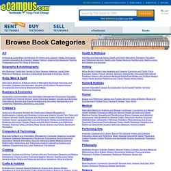 Textbooks – Easy. Fast. Cheap. - Aurora
