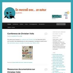 cddp92.ac-versailles: rencontres avec un auteur