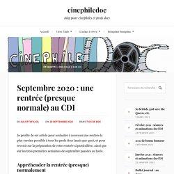 CDI – Page 2