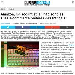 amazon-cdiscount-et-la-fnac-sont-les-sites-e-commerce-preferes-des-francais
