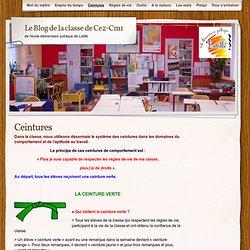 Le Blog de la classe de Ce2-Cm1
