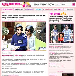 Celebrity gossip juicy celebrity rumors Hollywood gossip blog fr