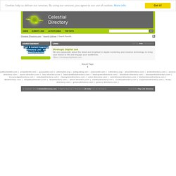 Celestial Directory.com - Search Listings > Search Results