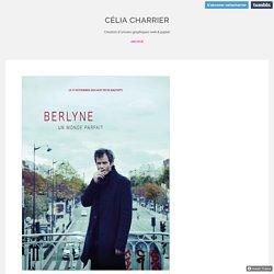 Célia CHARRIER