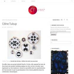 Céline Tuloup