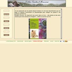 Celine Gastinel-Moussour