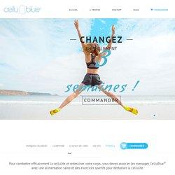 CelluBlue® - Programme santé
