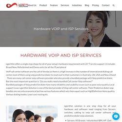 Call Center Voip Software, Predictive Dialer Voip, Auto Dialer Software