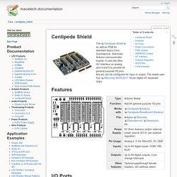 centipede_shield [macetech documentation]