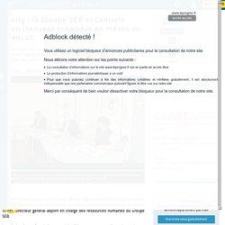 Écully : le Groupe SEB et Centrale Lyon innovent ensemble en créant un OpenLab