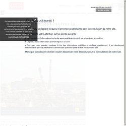 Centrale de Richemont : suivez la démolition en direct !
