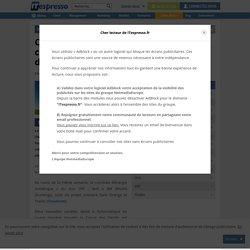 Centrales numériques de confiance : la cocotte-minute du cloud français déborde