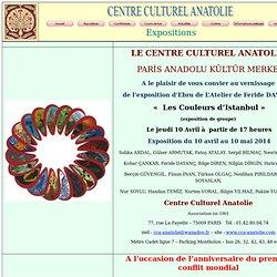 http://cdn.pearltrees.com/s/pic/th/centre-culturel-anatolie-paris-79854452