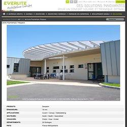 Details architectures pearltrees - Centre commercial perigueux ...