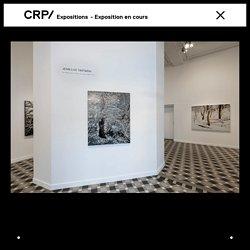 CRP/ Centre régional de la photographie Hauts-de-France