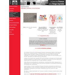 www.centredelagravure.be/Page_Generale.asp?DocID=12674&la=3&langue=FR