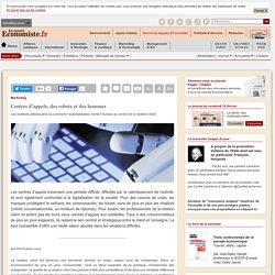 www.lenouveleconomiste