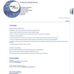 Centres de Design : Le service design pour les PMI