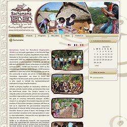 www.centrosachamama.org