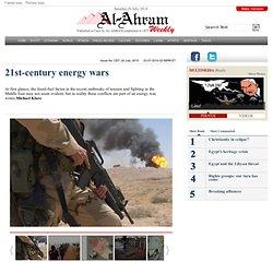 st-century-energy-wars