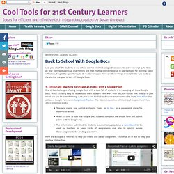 back-to-school-with-google-docs