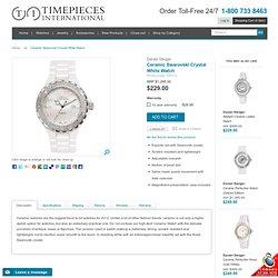 TimepiecesUSA.com