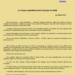 CERCLE ALGERIANISTE DE GRENOBLE, DE L'ISERE ET DE SA REGION