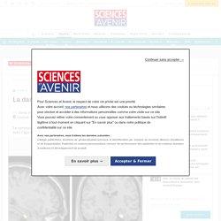 La danse contre le déclin cérébral - Sciencesetavenir.fr