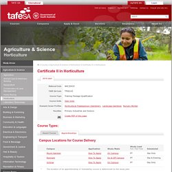 how to get a copy of tafe qualification certificates qld