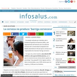 noticia-cerveza-no-produce-barriga-cervecera-20151004104034.html?_ga=1.230781343.1695448856