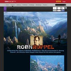 Robh Ruppel