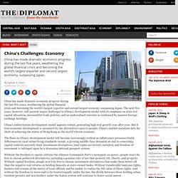The Diplomat Magazine