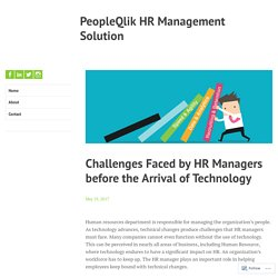 Outstanding Cloud HR Software