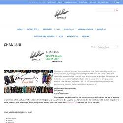 Chan Luu Sale, Famous Wrap Bracelets