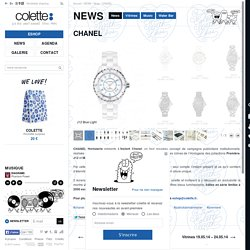 url?sa=t&rct=j&q=Chanel&source=web&cd=71&cad=rja&uact=8&ved=0CDEQFjAAOEY&url=http%3A%2F%2Fwww.colette