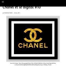 Chanel et le digital #10