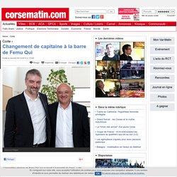 12/2015 Sébastien Simoni nouveau Pdt