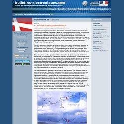 2010/12/03> BE Danemark29> La brutalité du changement climatique