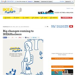 Suite affaire Ikea Hackers : explication Jules Yap