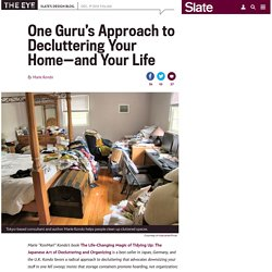 the_life_changing_magic_of_tidying_up_by_marie_kondo_is_a_best_selling_guide