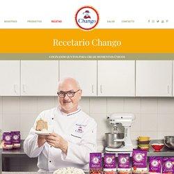 chango.com