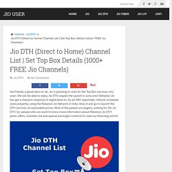 jio-dth-channel-list-packages-services-high-picture-quality