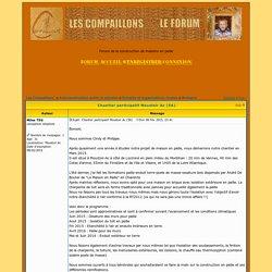 Chantier participatif Moustoir Ac (56)
