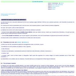 Chapitre 1 - S/Chap 4