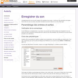 <span>VLC, notice d'aide, petit manuel en français - Les Hirondelles…</span>