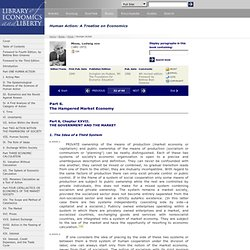 mydral model essay A general model of growth and development on kaldorian lines his 1954 model in his 1972 essay in honour of prebisch mydral/hirschman notion of circular and.