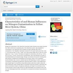 www.springerlink.com/content/k8x66w6442806541/fulltext.pdf