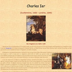Charles Ier