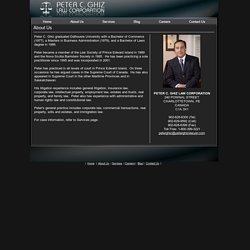 Lawyers For Litigation, Real Estate, Family Law