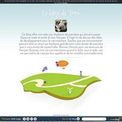 Une Charogne, Les Fleurs du Mal de Baudelaire - Le blog de Toni